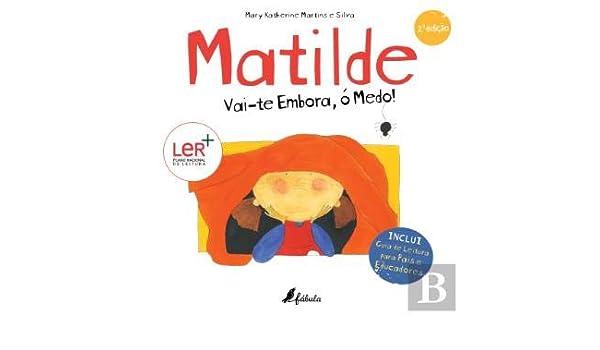 (Portuguese Edition): Mary Katherine Martins e Silva: 9789897074080: Amazon.com: Books