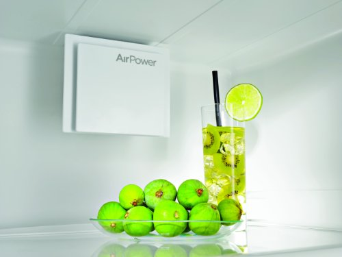 Gorenje Kühlschrank Ion Air : Gorenje r kx kühlschrank a cm höhe kwh jahr
