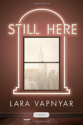 still-here-a-novel
