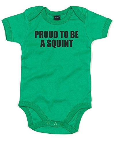 proud-to-be-a-squint-printed-baby-grow-kelly-green-black-12-18-months