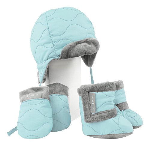 jj-cole-bomber-hat-set-aqua