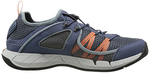 Teva Men's Churn Performance Water Shoe