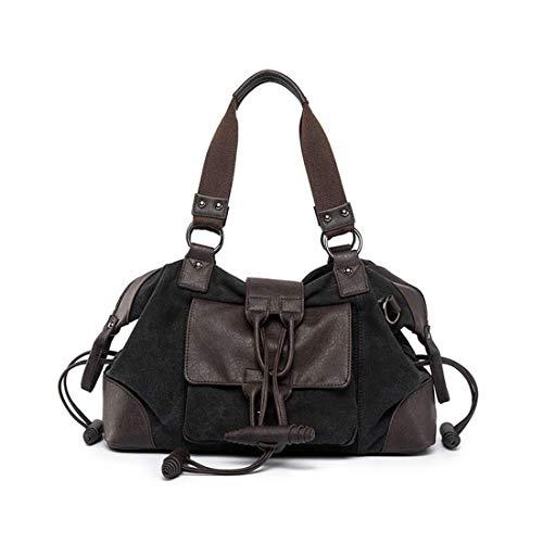 BABAYD Outdoor-Reisen Diagonal Men es Backpack Student Shoulder Diagonal Package