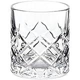 Yarai Rocks Glass 7.5oz (225ml) / 6 Pack