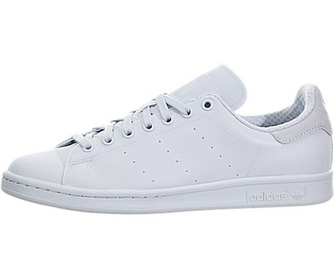 adidas Originals Mens Stan Smith Adicolor Running Shoe