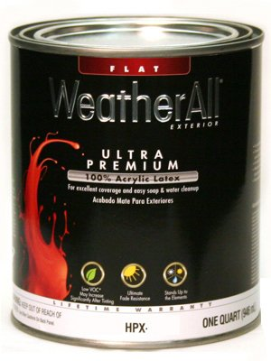 true-value-hpxd-qt-premium-weatherall-deep-base-exterior-flat-acrylic-latex-house-paint-30-fl-oz