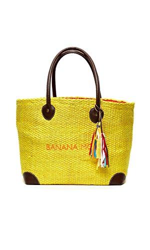 Moon Moon Banana Antana Banana Doany Banana Banana Moon Doany Doany Moon Antana Antana qFRWHnxCw