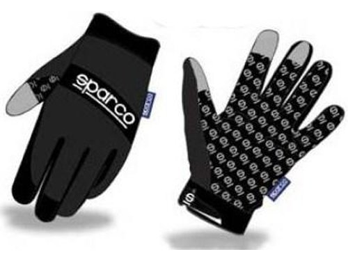 sparco-sp2101snr-meca-3-black-small-glove