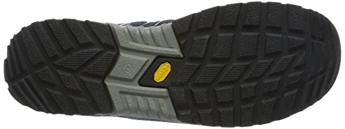 Ejendals 9518-42 Jalas 9518 Exalter Chaussures de sécurité Taille 42