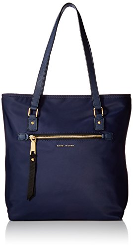Marc Jacobs Blue Handbag - 7