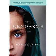 The Gendarme