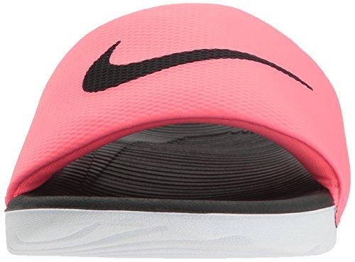 Turnschuhe Tech Poin on Noir Hyper Nike Blanc Moc Herren Polaire Air q7ntAxX