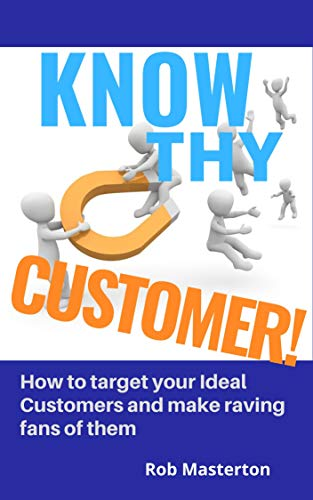 how to target customers - 5