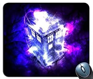 Doctor Who - Collector Series V54 Mouse Pad