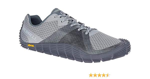 MERRELL Move Glove J16798 Barefoot Trainingschuhe Trailschuhe Turnschuhe Damen