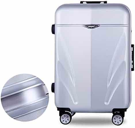 2c65930407da Shopping mvpkobe88824 - $200 & Above - Silvers - Luggage & Travel ...