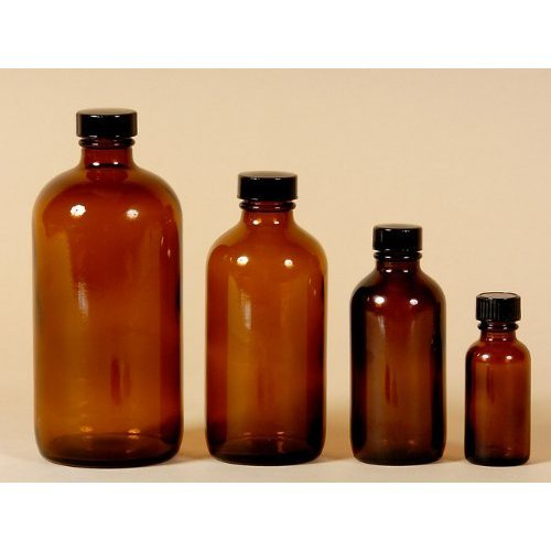 African Bluegrass Essential Oil - 100% Pure 1/2 Oz 100% African Essential Oil