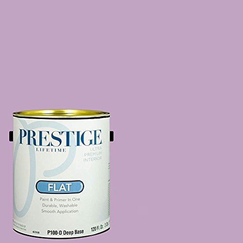 prestige-paints-interior-paint-and-primer-in-one-1-gallon-flat-comparable-match-of-sherwin-williams-