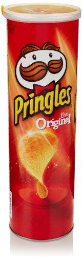 Pringles Original  Oz dp BIQZHD