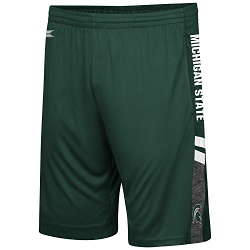 - Colosseum Michigan State Spartans NCAA