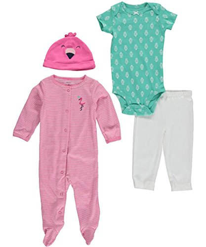 Top 5 Best baby girl clothes layette for sale 2017