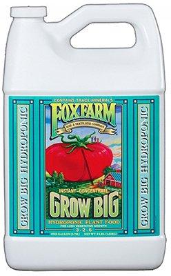 GAL Grow Big Hydro by Hydrofarm