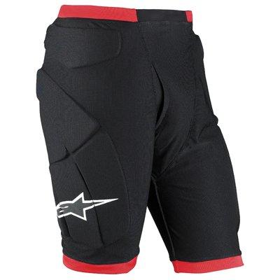 Alpinestars Comp Pro Undergarment Off Road