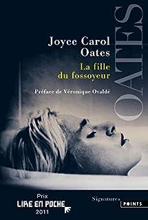 La fille du fossoyeur, Oates, Joyce Carol