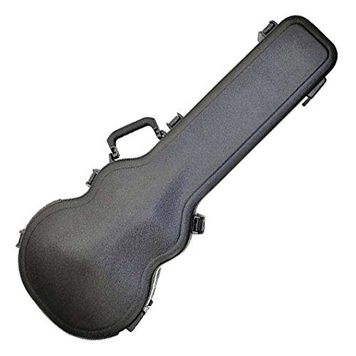 E.D.GEAR EDギア エレキギター(レスポール)用 ハードケース EHC-1LP/TSA ( EHC1LPTSA ) B00UV51HJC