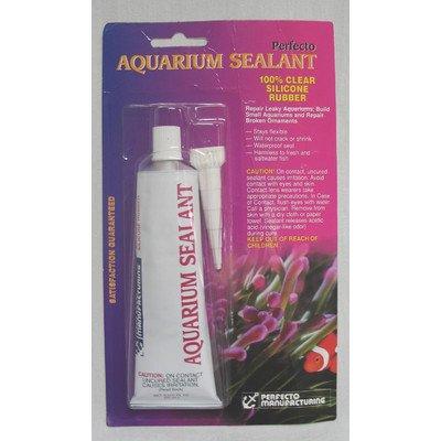 aquarium-sealant