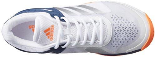 Adidas Adizero Paddle Tennis Ba9085 Shoes Court rfqwr1