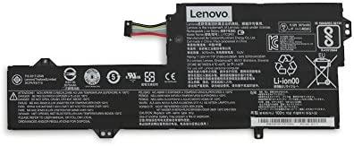 Lenovo Batería Original Flex 6 - 11igm (81 a7)/IdeaPad 320s ...