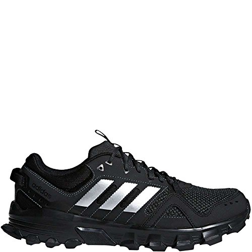 5f3880e12 adidas Men s Rockadia m Trail Running Shoe