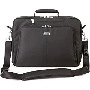 """Think Tank Photo My 2nd Brain Briefcase for 15"""" Laptop Case"""