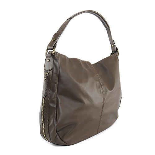 MY BAG Sac OH OH MY Sac BAG IFnxpqwxRB