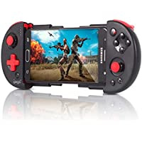 Controle Gamepad Ipega 9087 Android Para PC, Smartphone