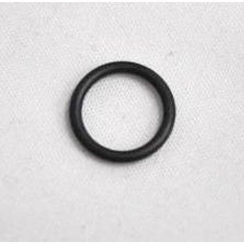 Miller Smith AW15 O-Ring Seal Rings Pkg Of 25 Light duty by Miller