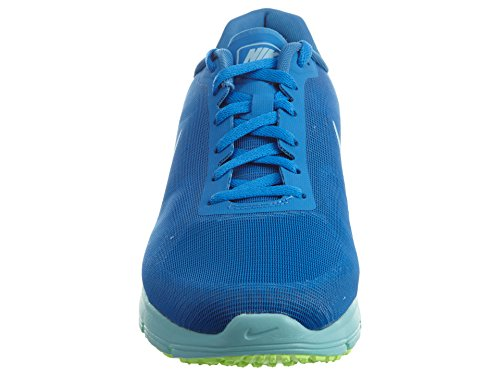 719916 Da Green Trail fountain Running Nike Scarpe 406 Bluecap Donna Ghost Blue Blu OqTddw6x