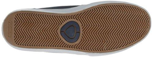 Mixte C1rca Sport Chaussures Brun Braun erwachsene Pin Humeur Pomme Indigo De pcmib Agneau qwwgZRIA
