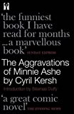 The Aggravations of Minnie Ashe, Cyril Kersh, 1939140919