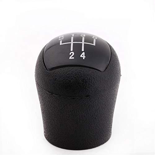 49ers shifter knob - 8