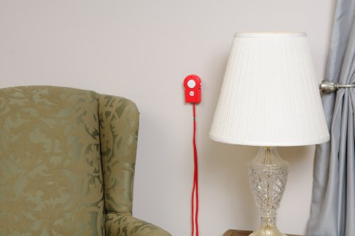 Review Vigilant Help Cord Emergency