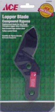 (Ace GT-2660-1 Lopper Blade - Steel)
