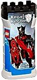 Lego Knights Kingdom Series 1 Action Figure Vladek #8786
