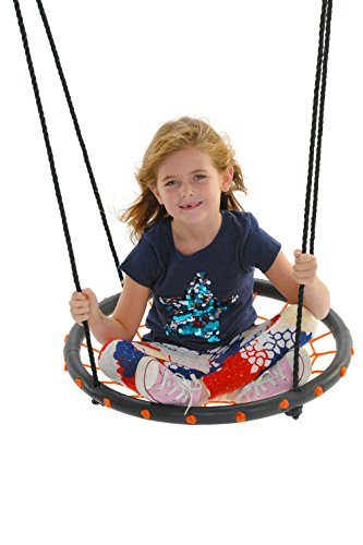 SWINGING MONKEY PRODUCTS 24