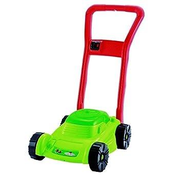 Ecoiffier 380 Cortacésped de juguete herramienta de juguete - Herramientas de juguete (Cortacésped de juguete