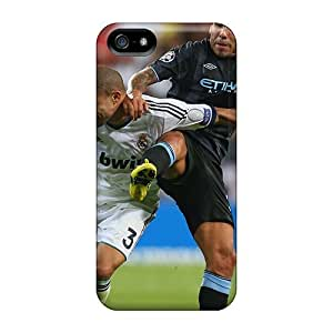 For Iphone 5/5s Cases - Protective Cases For Mycase88 Cases