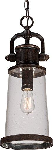 Historic Pendant Lighting in Florida - 6