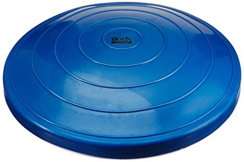 Body Sport Disc Pro Balance Board, Large by Body Sport