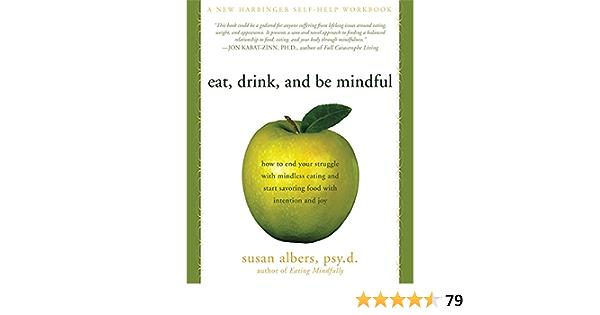 8 tuti tipp, hogy ellenállj az ünnepi ételek csábításának